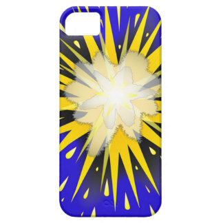 Blast Case For The iPhone 5