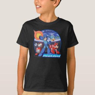 Blast! T-Shirt