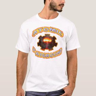 BlastShirt T-Shirt