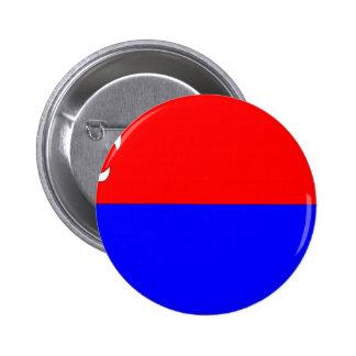 Blatnice Czech Pins