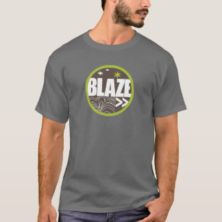 BLAZE>> Basic Issue T T-Shirt
