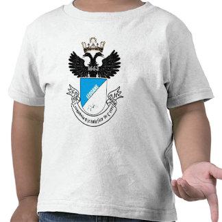 Blazon - Baby - 2012 Tee Shirts