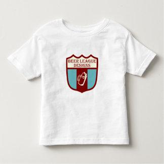 BLD Kiddie Shirt