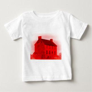 Bleakmoore Manor Baby T-Shirt