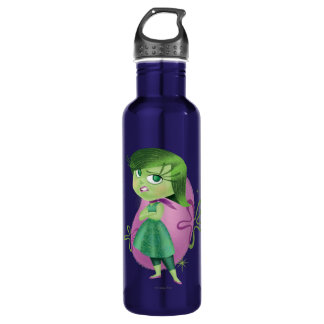 Bleccch! 710 Ml Water Bottle