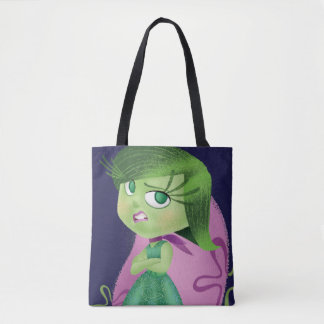 Bleccch! Tote Bag
