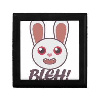 Bleh Rabbit Gift Boxes