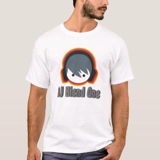 Blend One Logo T T-Shirt