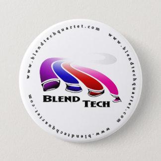 Blend Tech Button