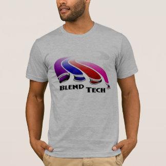 Blend Tech Creed T-Shirt