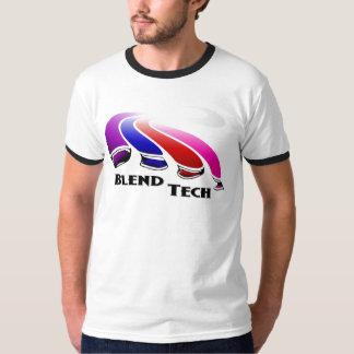 Blend Tech T-Shirt