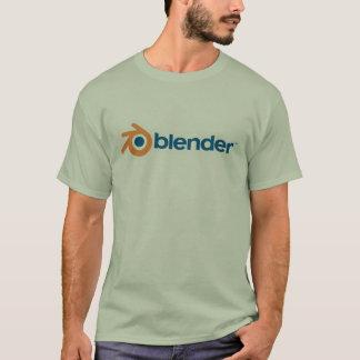 blender_tshirt T-Shirt