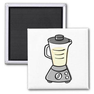 Blender(vanilla fill) magnet