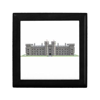 Blenheim Castle Gift Box