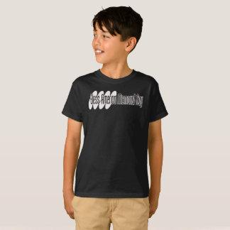 Bless America  T-Shirt