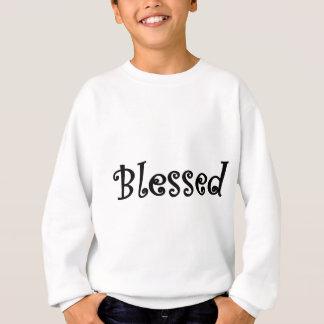 Blessed2 Sweatshirt