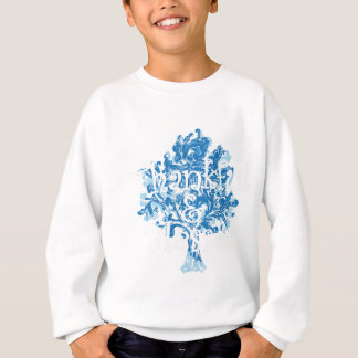 Blessed6 Sweatshirt