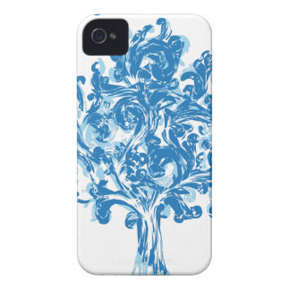 Blessed7 Case-Mate iPhone 4 Case