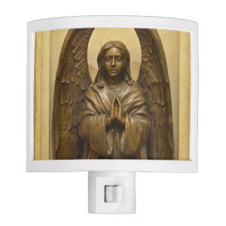 Blessed Angel Night Lites