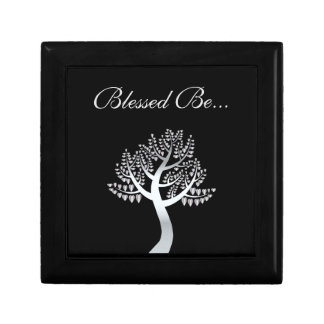 Blessed Be... Gift Boxes