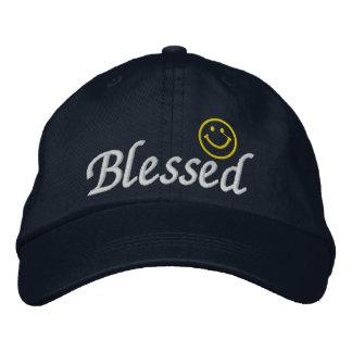 Blessed Cap