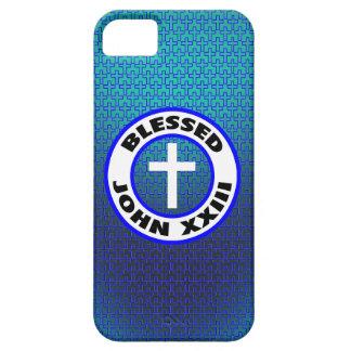 Blessed John XXIII iPhone 5 Covers