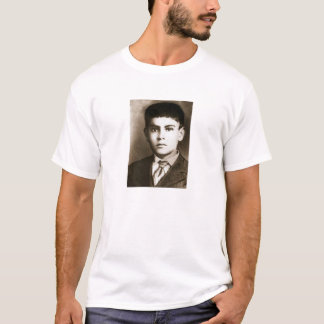 Blessed Jose Sanchez T-Shirt