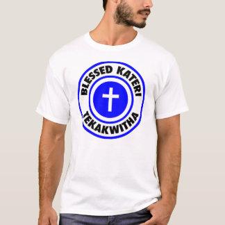Blessed Kateri Tekakwitha T-Shirt