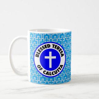 Blessed Teresa of Calcutta Coffee Mug