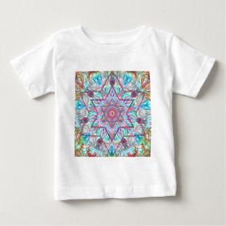 blessing by Sandrine Kespi Baby T-Shirt