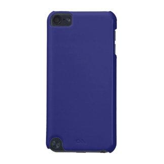 Bleu marine coque iPod touch 5G