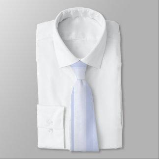 bleu tie