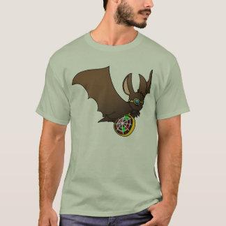 Blind As A Bat T-Shirt