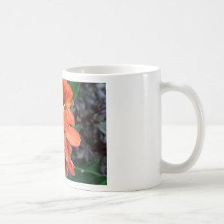 Blind Attraction Coffee Mug