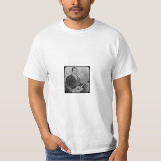 Blind Lemon Jefferson T-Shirt