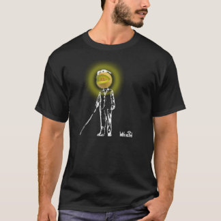 Blind Melon T-Shirt