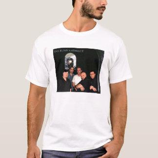 Blind Monkee'z T-Shirt