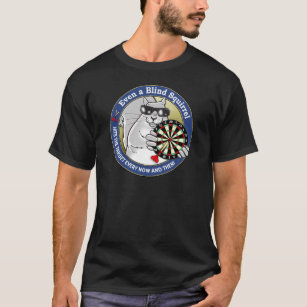 5a31a01f4 Dart T-Shirts   Shirt Designs