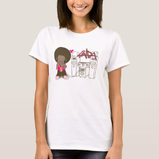 Bling Bling City T-Shirt