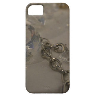 bling bling iPhone 5 covers