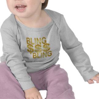 Bling Bling Tees