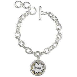 Bling! Charm Bracelets