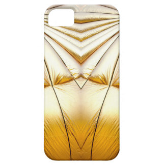 Bling iPhone 5 Covers