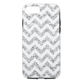Bling iPhone 7 case - SRF