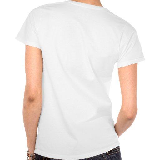 Bling It On! Tshirt