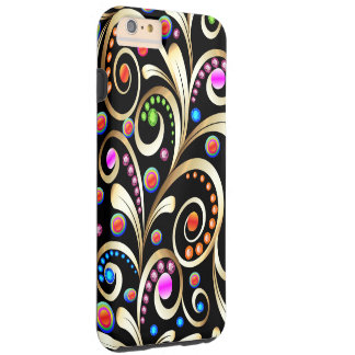 Bling Jewel Images iPhone 6 Case
