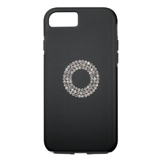 bling - O iPhone 7 Case