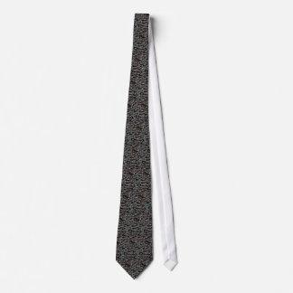 Bling Tie