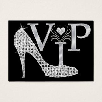 Bling VIP Card - SRF