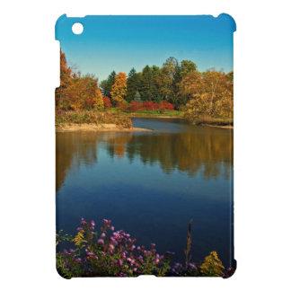 Bliss iPad Mini Cases